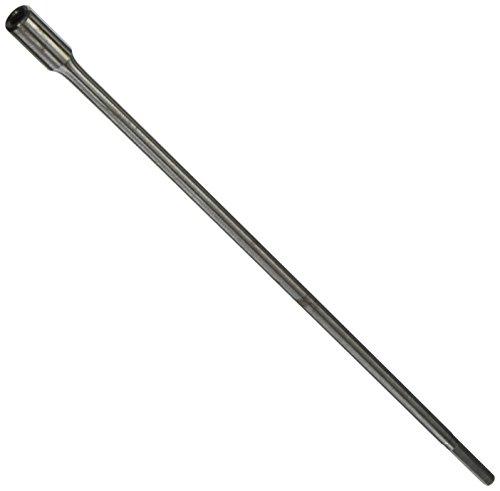Irwin Tools 43805 Auger Bit Extensions, 18