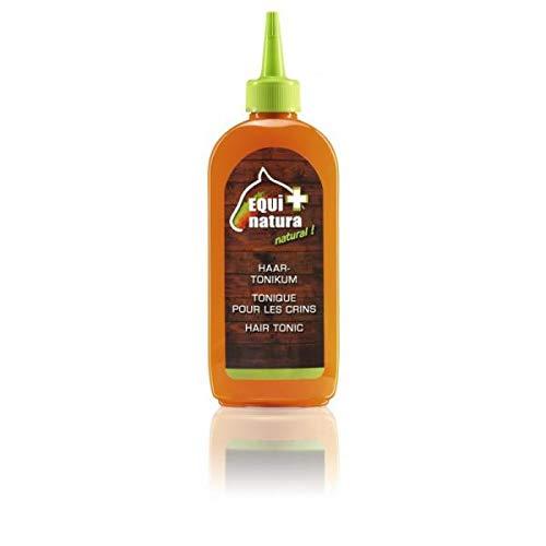 EKKIA (Ekia) 4033081050370 Reitausrüstung Equinatura Hair Tonic, 250 ml, 715006