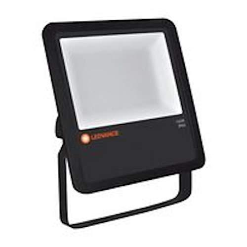 Ledvance-Osram Projecteur LED 135 W Floodlight pour utilisation en extérieur Blanc lumière du jour 6500 K