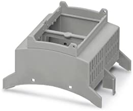/Caisse M/écanisme d/érivation Econ styro55/diam/ètre 68/mm Kaiser/