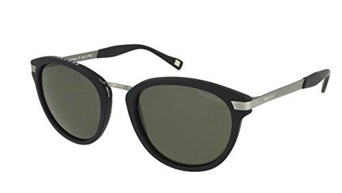 Timezone Damen Sonnenbrille UV400 Schutz KATANY-39