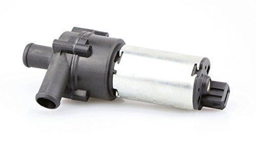 Thermo Teufel - Pompe à Eau électrique Additionnelle Chauffage Ato 380D 12V