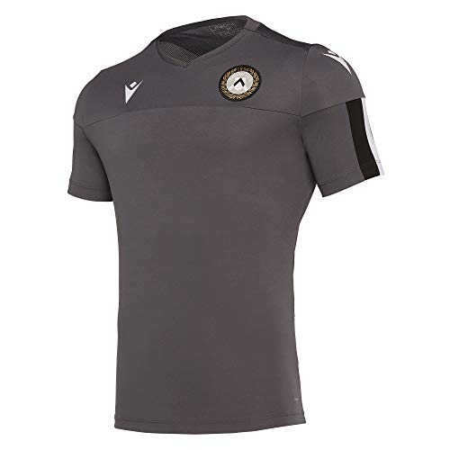 Udinese, Maglia Player Training 2019/20 Adulto L
