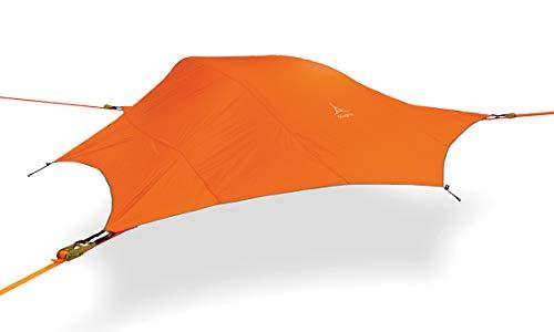 Tentsile Zelt Stingray orange