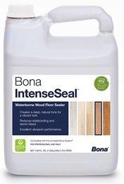 Bona IntenseSeal (Formerly DTS)