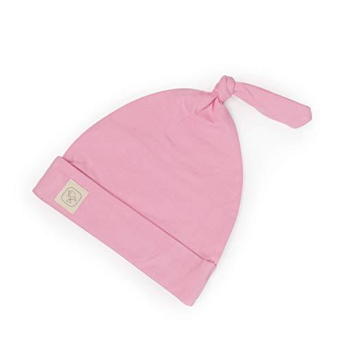 BirdRock Baby Top Knot Hat