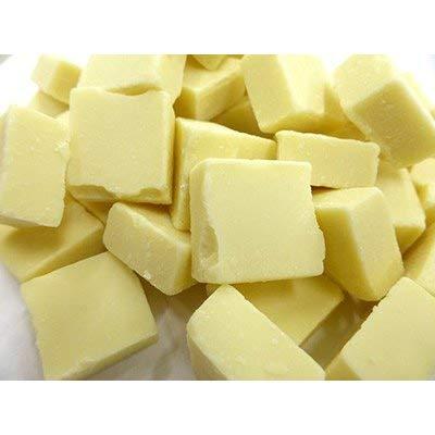 cotta 大東カカオ ホワイトチョコレート 1kg