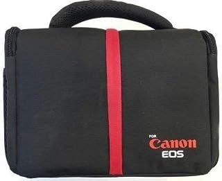 Canon 4000D İÇİN ÇANTA