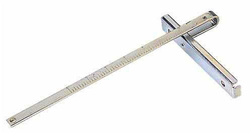 Milwaukee Rip Fence Kit, Model# 49-22-4146