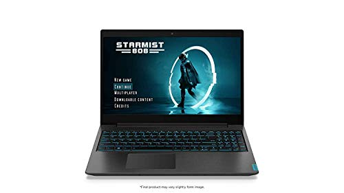 "9th Gen Intel Core i5-9300H Processor (Quad-Core, 2.4 GHz Up to 4.1GHz, 8MB Cache), 16GB DDR4 Memory, 512GB SSD 15.6"" Full HD (1920 x 1080) IPS Widescreen LED-backlit Display, NVIDIA GeForce GTX 1650 4GB 10/100/1000Mbps Ethernet, 802_11_AC, Bluetooth..."