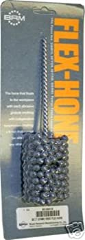 Brush Research 3   76mm  Flex-Hone Cylinder Hone Tool 240 Grit  Silicon Carbide