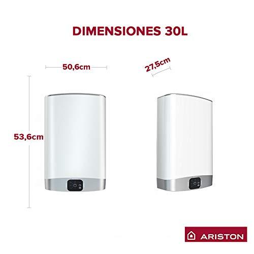 Ariston 3626326