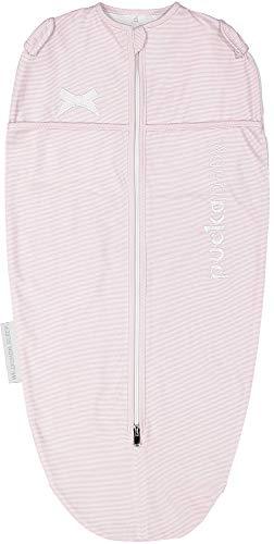 ORIGINAL MINI (3-6M) - Pink Stripe