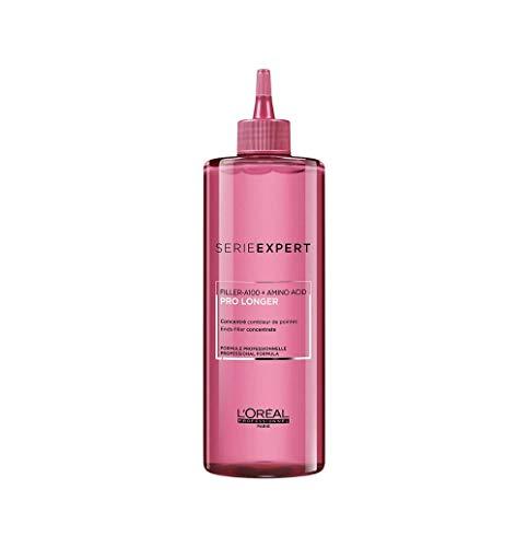 L'Oréal SE Pro Longer Concentrat 400ml