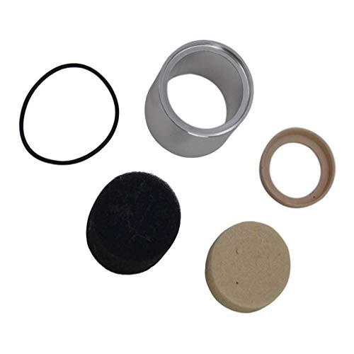 #N/a Kit de Reparación Del Sello Del Pistón Del Compresor de Suspensión