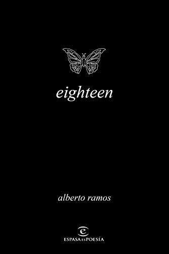 eighteen (ESPASAesPOESÍA)