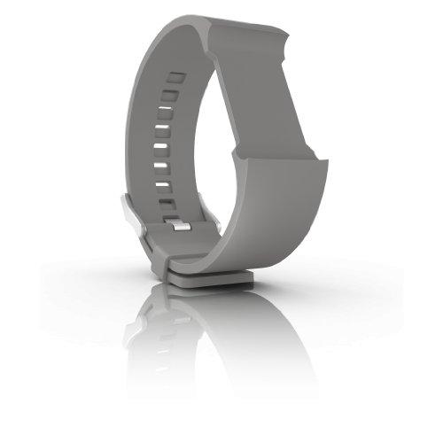 Sony Correa Gris para Smartwatch