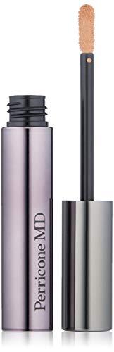 Perricone MD No Makeup Concealer SPF 20 - # Medium 9g