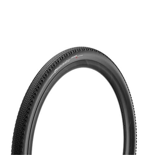 Pirelli Cinturato Gravel H Faltreifen 700x35C TLR Black 2021 Fahrradreifen