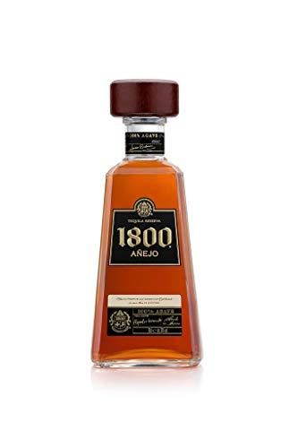 アサヒビール クエルボ 1800 アネホ 750ml