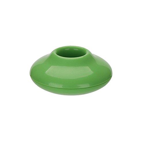 Wascoo Dampfbefeuchter 120 ml, Luftbefeuchter USB-Verdampfer Mini Automobil Tragbarer Luftbefeuchter Aromatherapie-Diffusor für Zuhause, Büro, Spa, Baby