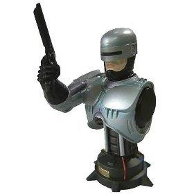 Kotobukiya Japan Robocop Brustumfang Figur Kit