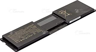 SONY A2060470A Battery VGP-BPS27/B (E/I/C) - (Spare Parts > Replacement Batteries)