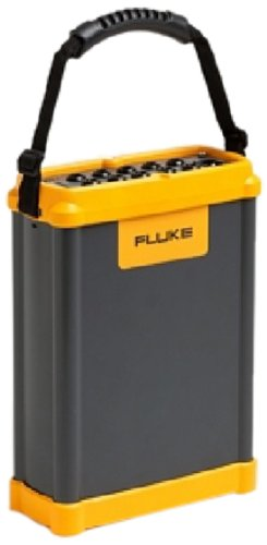 Find Cheap Fluke 1750/SEAT-L Seat License, For 3 Phase Power Recorder Software