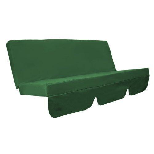 Swing Seat Cushions Amazon Co Uk