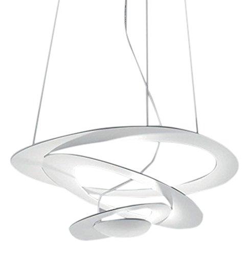 Artemide - Pirce Mini - Suspension LED