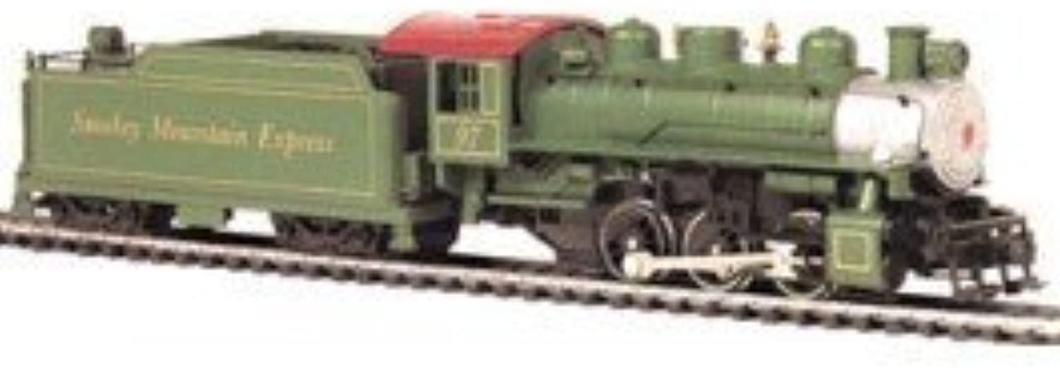 Williams By Bachmann New York Central O Scale Quad Hopper Car by Bachmann Trains