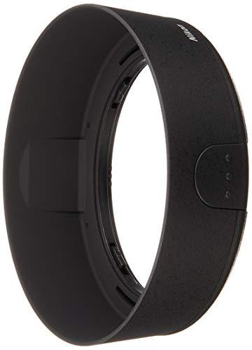 Nikon Lens Hood for AF-S 18-55mm Series Lens