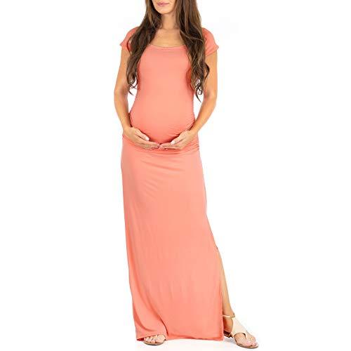 Ropa De Maternidad marca Mother Bee Maternity