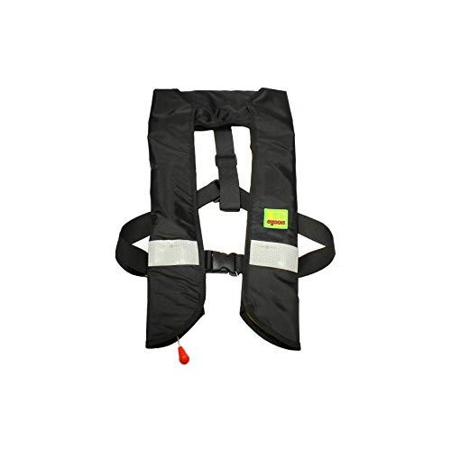 Best life jacket for sailing