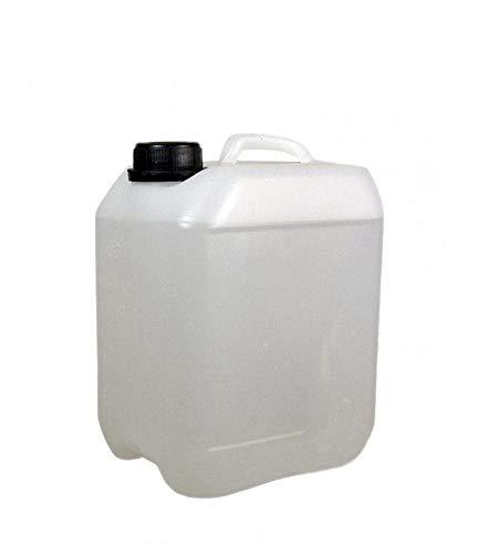 Alm Mand'l Weingeist / 69,9% Vol. / 5,0 Liter-Kanister