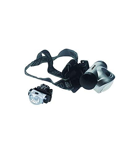 Blinky 34277-10 Torcia Frontali, Modello Scout LED, 0.5 W