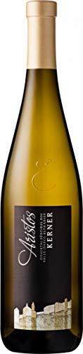 Kerner Aristos DOC Eisacktal Südtirol Eisacktaler Kellerei Weißwein trocken