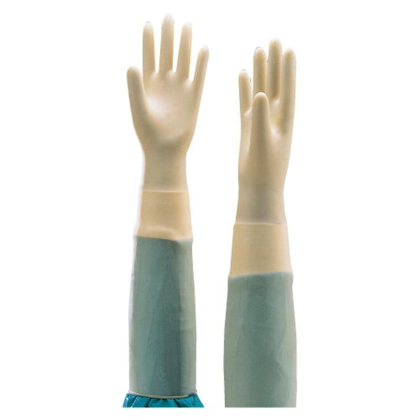キャベツ彫刻家順番サンコーロング(滅菌済) 5ソウイリ S