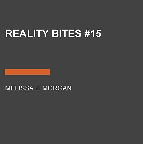 Reality Bites     Camp Confidential Series, Book 15              De :                                                                                                                                 Melissa J. Morgan                               Lu par :                                                                                                                                 Lauren Davis                      Durée : 3 h et 51 min     Pas de notations     Global 0,0