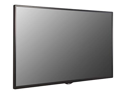 monitor 55 pulgadas fabricante LG