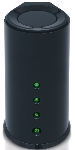 D-Link Whole-Home Router 1000, Wireless-N (DIR-645) (Discontinued by...