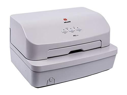 Olivetti PR2 PLUS Drucker
