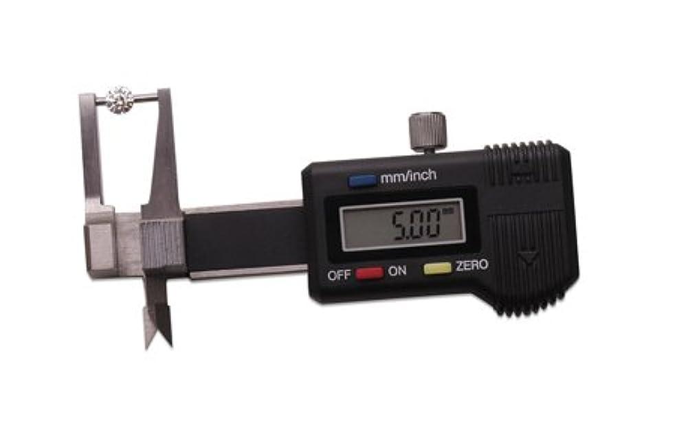 Compact Digital Gauge   GAU-192.00