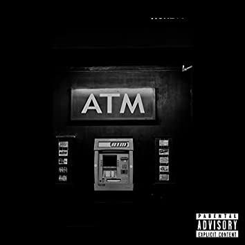 Money Machine feat. Vibe Tyson (Prod. by YoungWavey & NoFuk)