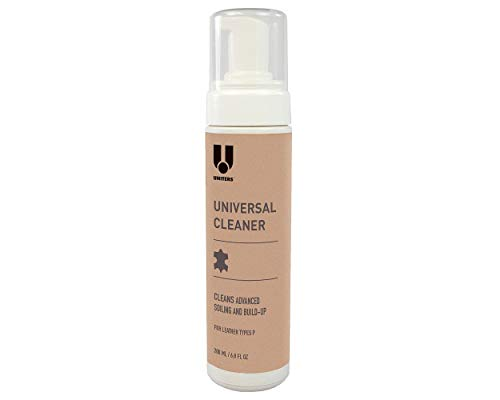 UNITERS Universal Cleaner 200 milliliters