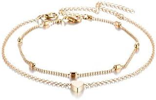 Ankle Bracelet for women