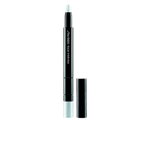 Shiseido Kajal InkArtist Shadow, Liner, Brow, 10 Kabuki White, 1 x 0,8g