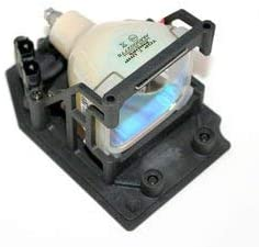 Replacement for Light Bulb Lamp Tv Surprise price 50072-g Ranking TOP15 b Projector