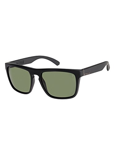 Quiksilver The Ferris Polarised - Sunglasses for Men - Sonnenbrille - Männer