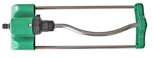 Yato, réglable, longueur totale 42 cm 14 cm avec amschluss gesamtbreite. pour raccord de tuyaux en plastique, vert